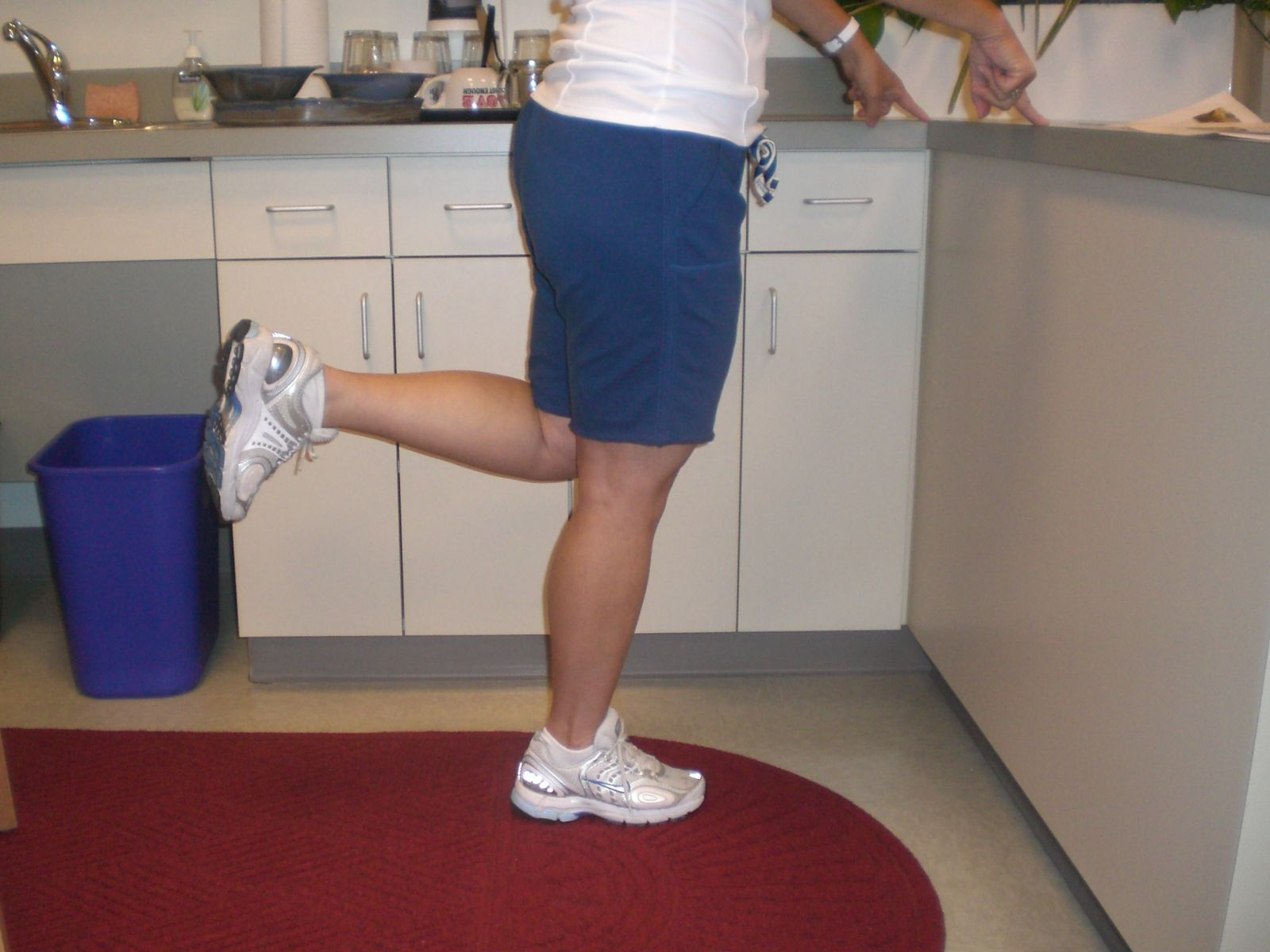 Exercises For Peripheral Neuropathy - Physical Therapy