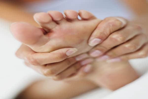 Research Study for Painful Diabetic Peripheral Neuropathy